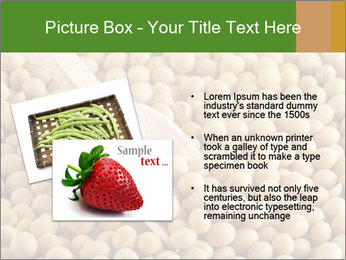 0000082604 PowerPoint Template - Slide 20