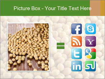 0000082604 PowerPoint Template - Slide 21