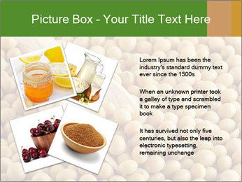 0000082604 PowerPoint Template - Slide 23