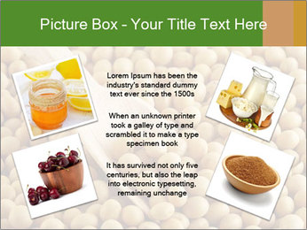 0000082604 PowerPoint Template - Slide 24