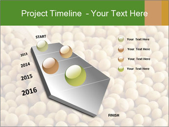 0000082604 PowerPoint Template - Slide 26