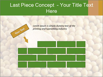 0000082604 PowerPoint Template - Slide 46