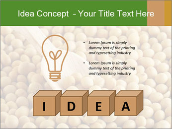 0000082604 PowerPoint Template - Slide 80