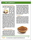 0000082604 Word Templates - Page 3