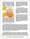 0000082604 Word Templates - Page 4