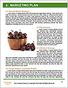 0000082604 Word Templates - Page 8