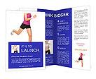 0000082605 Brochure Templates