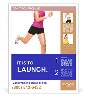 0000082605 Poster Template