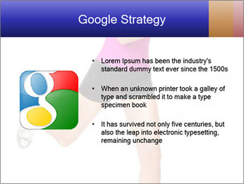 0000082605 PowerPoint Template - Slide 10