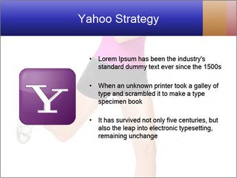 0000082605 PowerPoint Template - Slide 11