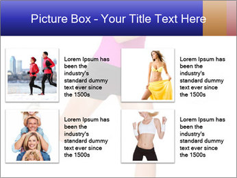 0000082605 PowerPoint Template - Slide 14