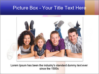 0000082605 PowerPoint Template - Slide 16