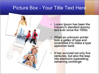 0000082605 PowerPoint Template - Slide 17