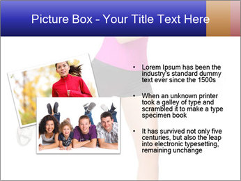 0000082605 PowerPoint Template - Slide 20