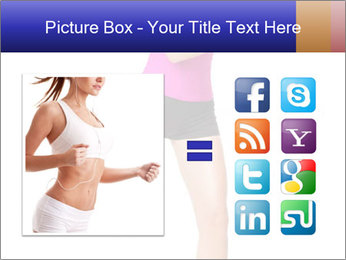 0000082605 PowerPoint Template - Slide 21