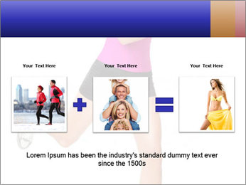 0000082605 PowerPoint Template - Slide 22