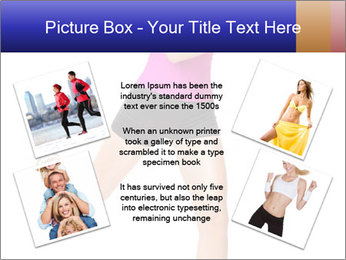 0000082605 PowerPoint Template - Slide 24