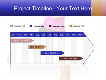 0000082605 PowerPoint Template - Slide 25