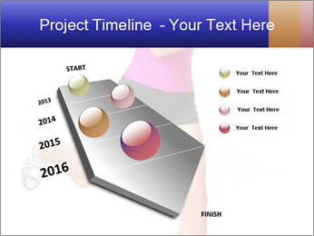 0000082605 PowerPoint Template - Slide 26