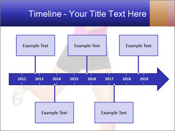 0000082605 PowerPoint Template - Slide 28