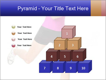 0000082605 PowerPoint Template - Slide 31