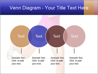 0000082605 PowerPoint Template - Slide 32