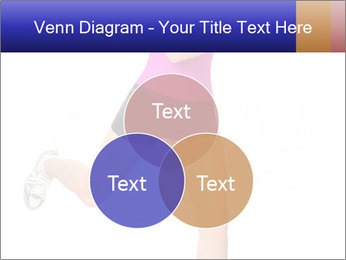 0000082605 PowerPoint Template - Slide 33