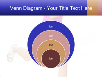 0000082605 PowerPoint Template - Slide 34