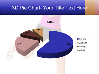 0000082605 PowerPoint Template - Slide 35
