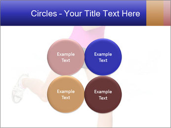0000082605 PowerPoint Template - Slide 38