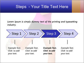 0000082605 PowerPoint Template - Slide 4