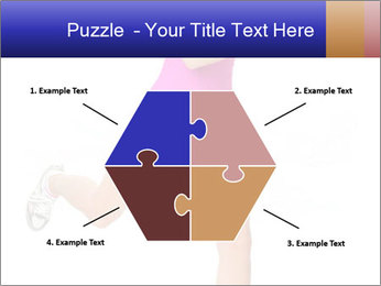 0000082605 PowerPoint Template - Slide 40