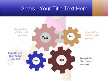 0000082605 PowerPoint Template - Slide 47