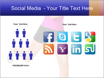 0000082605 PowerPoint Template - Slide 5