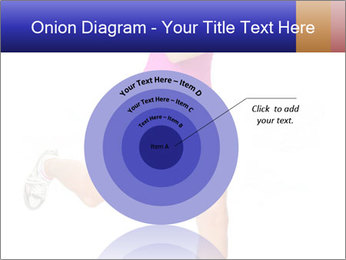0000082605 PowerPoint Template - Slide 61