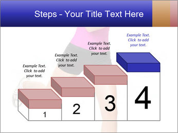 0000082605 PowerPoint Template - Slide 64
