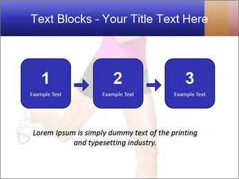 0000082605 PowerPoint Template - Slide 71
