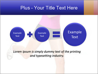 0000082605 PowerPoint Template - Slide 75