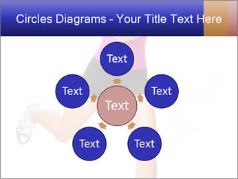 0000082605 PowerPoint Template - Slide 78