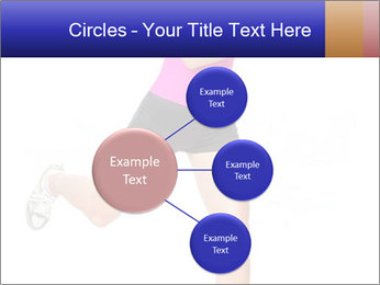 0000082605 PowerPoint Template - Slide 79
