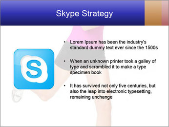 0000082605 PowerPoint Template - Slide 8