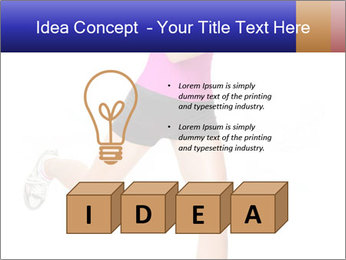 0000082605 PowerPoint Template - Slide 80