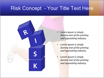 0000082605 PowerPoint Template - Slide 81