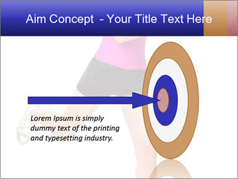 0000082605 PowerPoint Template - Slide 83