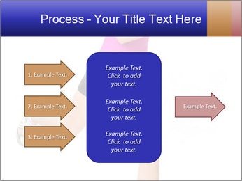 0000082605 PowerPoint Template - Slide 85