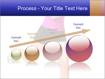 0000082605 PowerPoint Template - Slide 87