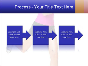 0000082605 PowerPoint Template - Slide 88