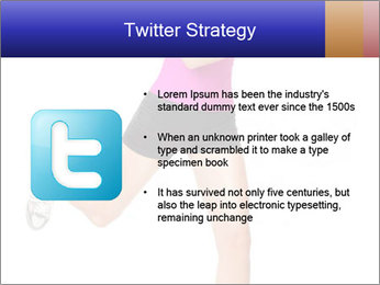 0000082605 PowerPoint Template - Slide 9