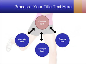 0000082605 PowerPoint Template - Slide 91