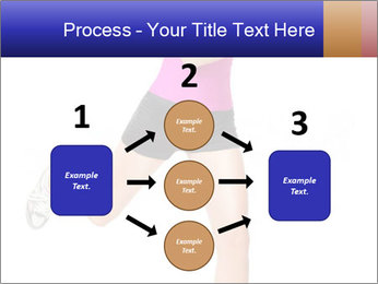 0000082605 PowerPoint Template - Slide 92